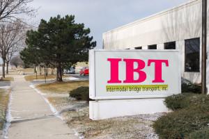 ibt-sign